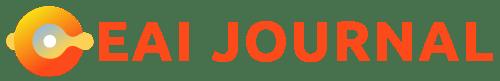 EAI Journal logo