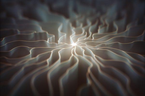 Artificial Neuron Concept